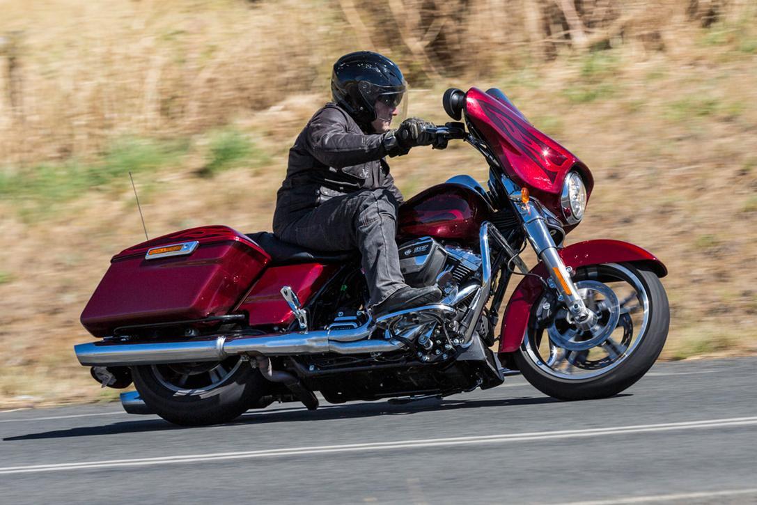 Trike Articles | bikesales com au