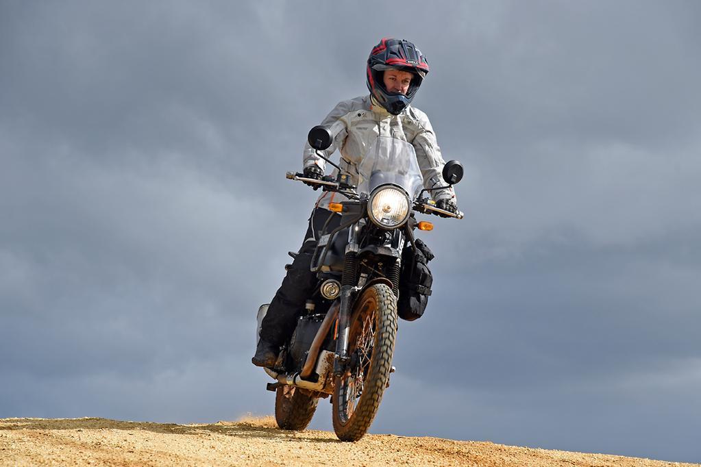 FAQ: Which learner bike is best? - www bikesales com au