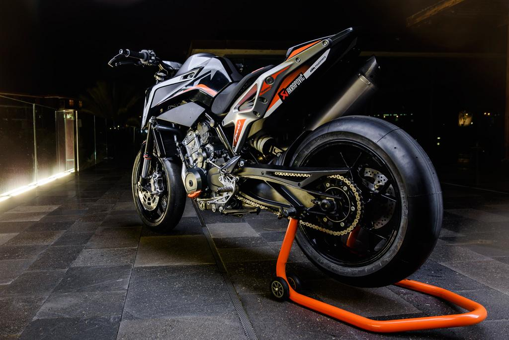 2018 ktm 790 duke launch review. Black Bedroom Furniture Sets. Home Design Ideas