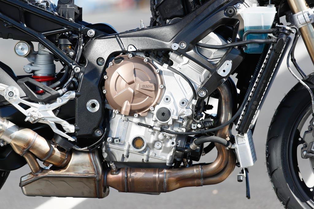 2019 Bmw S 1000 Rr M Launch Review Www Bikesales Com Au
