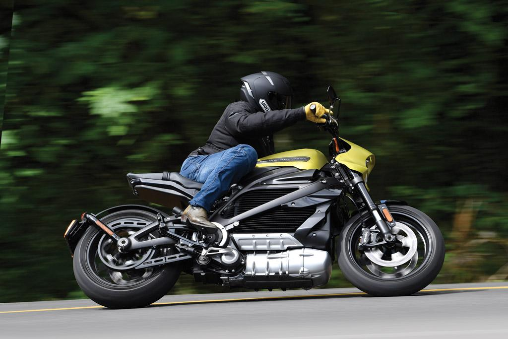 Terrific 2019 Harley Davidson Livewire Launch Review Bikesales Caraccident5 Cool Chair Designs And Ideas Caraccident5Info