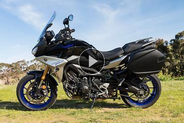 Yamaha V-Star 650 price rollback - www bikesales com au