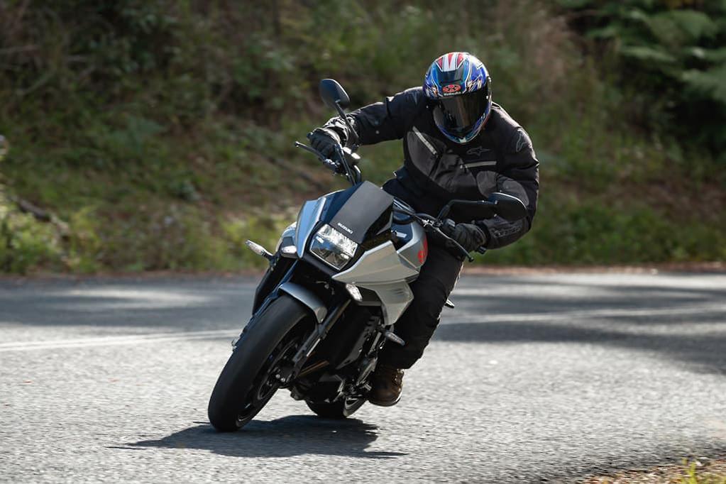 Best Retro 2019 Bikesales Bike Of The Year Awards Www Bikesales