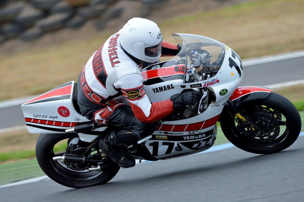Ducati Dealers New Zealand