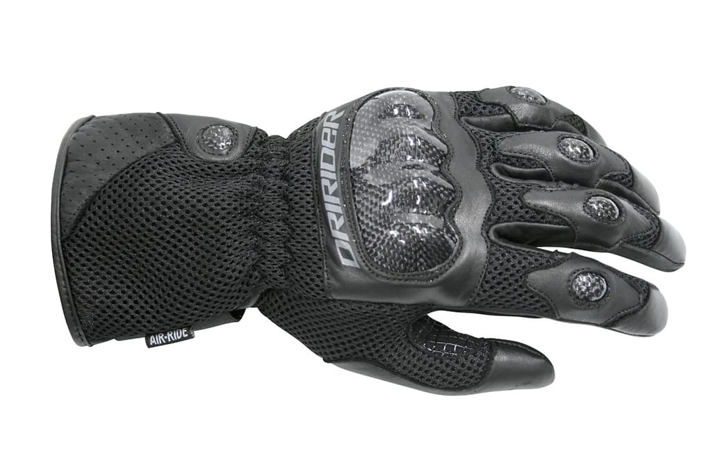 09e94f52c Five, as the name suggests, is a company which focuses entirely on gloves  and this is often reflected in their comfort and quality.