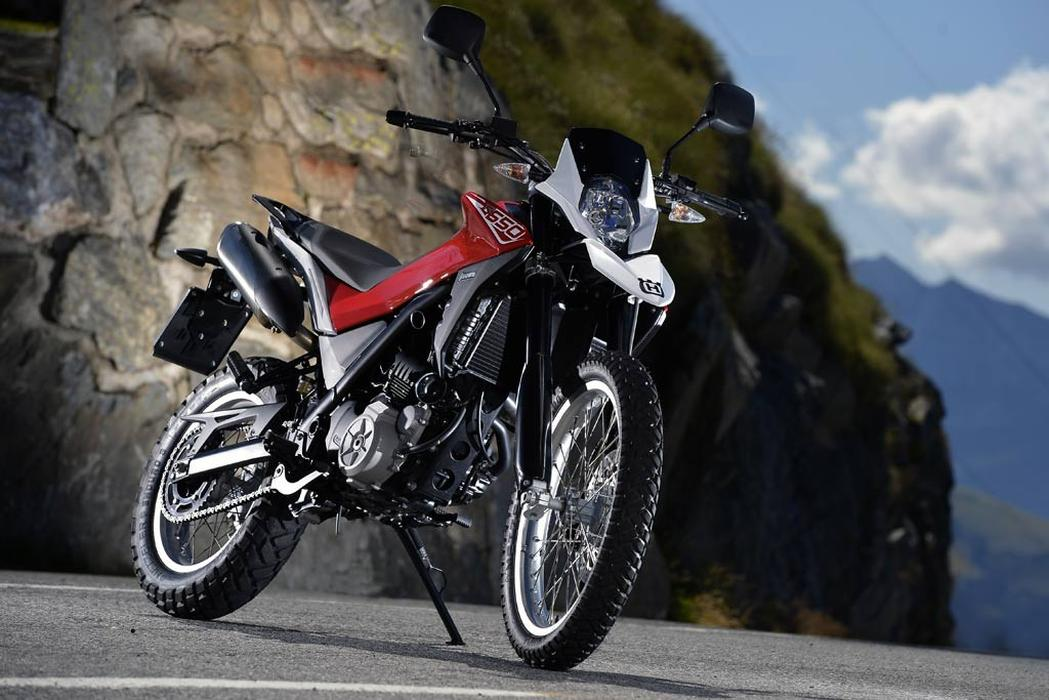 Kawasaki Tr Australia