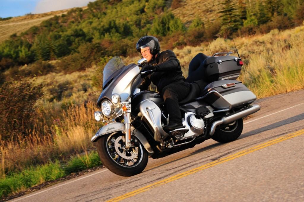2014 Harley Davidson Touring Range Www Bikesales Com Au