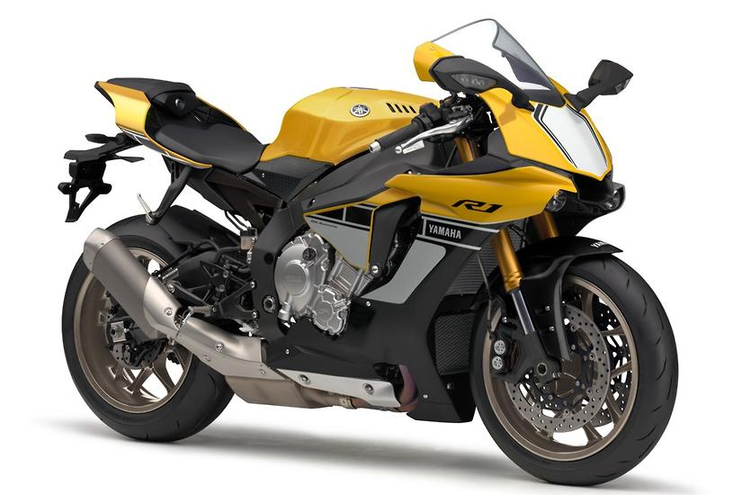 2016 yamaha yzf r1 and yzf r6. Black Bedroom Furniture Sets. Home Design Ideas