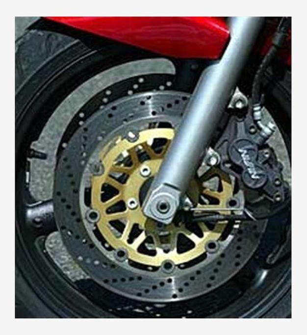 Buying used: Suzuki GSF1200 Bandit - www bikesales com au
