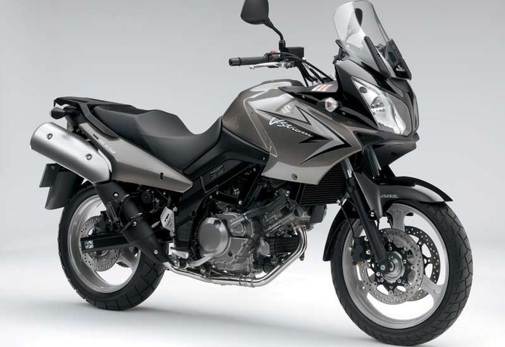 Wondrous Suzuki Dl650 V Strom Bikesales Com Au Gamerscity Chair Design For Home Gamerscityorg