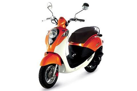SYM Scooters Articles | bikesales com au