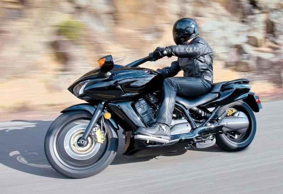 Honda Dn 01 >> Honda Dn 01 Www Bikesales Com Au