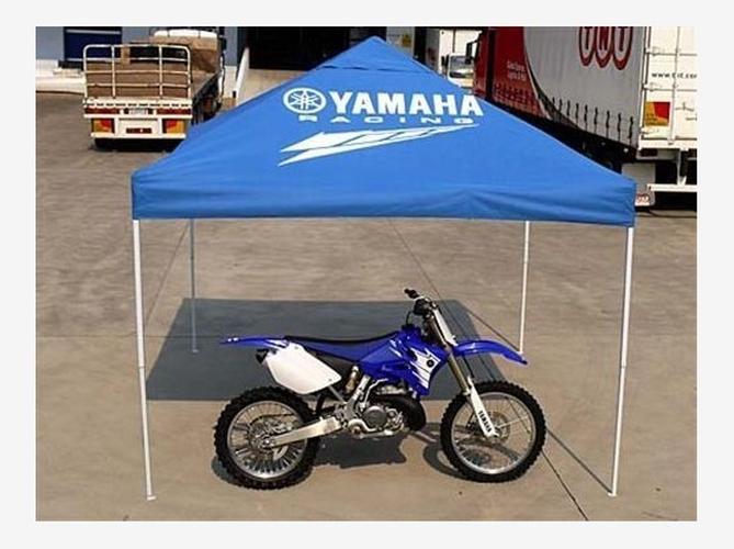 Buy a bike win a tent & Buy a bike win a tent - www.bikesales.com.au