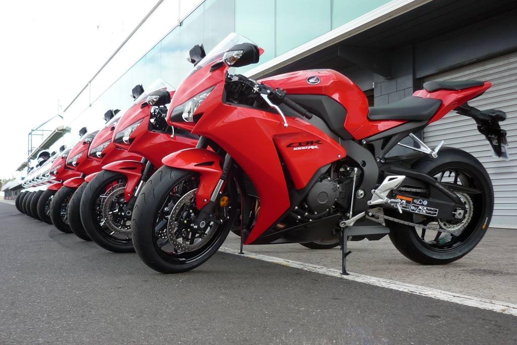Enjoyable 2012 Honda Cbr1000Rr Fireblade Bikesales Com Au Gmtry Best Dining Table And Chair Ideas Images Gmtryco