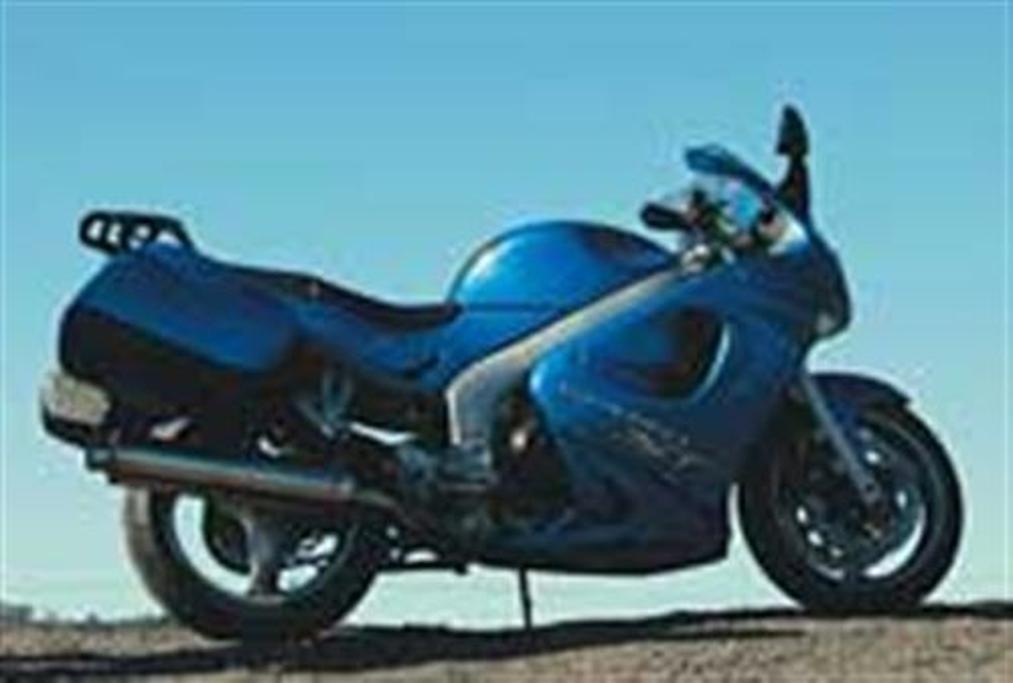Groovy Buying Used Triumph Sprint St Bikesales Com Au Cjindustries Chair Design For Home Cjindustriesco
