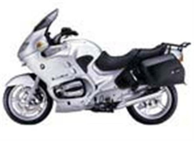 BMW R1150RT - www bikesales com au