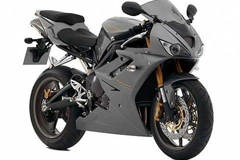 Triumph Daytona 675 Triple Road News Articles Bikesalescomau