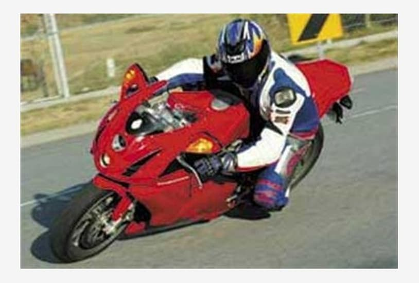 Admirable Ducati 999 Bikesales Com Au Caraccident5 Cool Chair Designs And Ideas Caraccident5Info