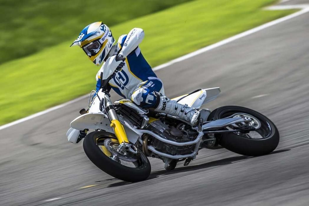 Bikesales Com Au Ducati