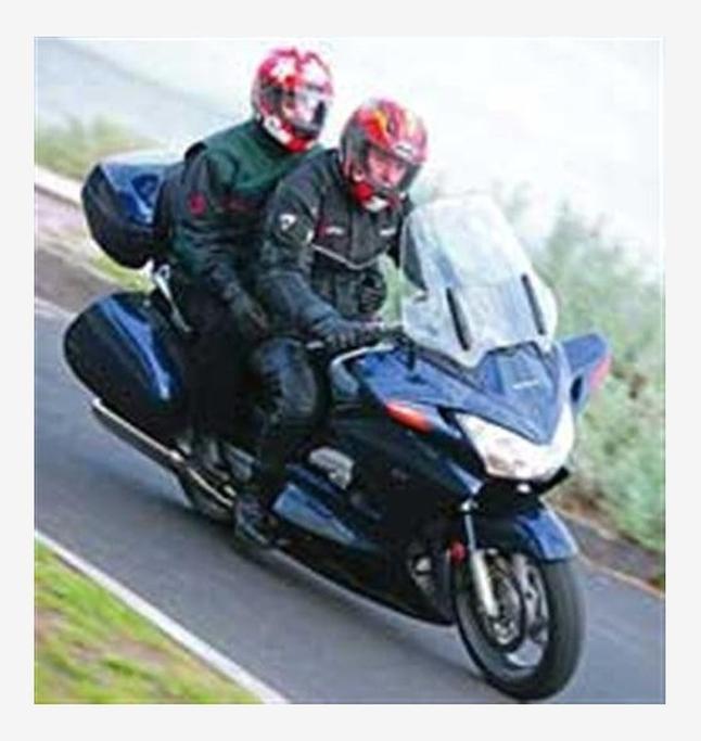 Wondrous Honda St1300 Bikesales Com Au Ncnpc Chair Design For Home Ncnpcorg