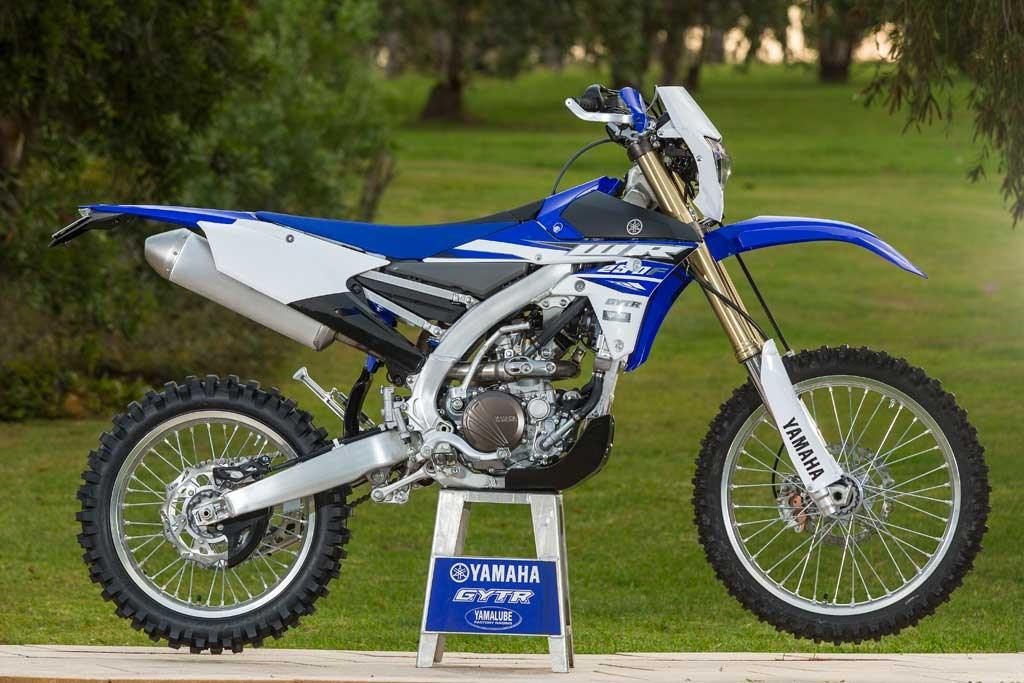 Magnificent Yamaha Wr250F Seat Height Foto Yamaha Best Contest Short Links Chair Design For Home Short Linksinfo
