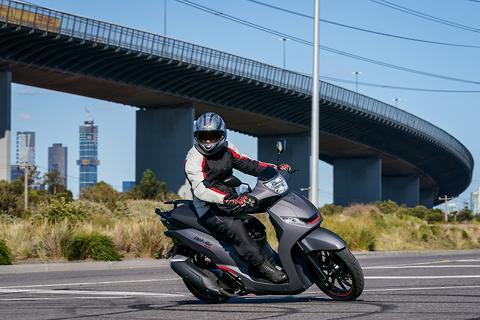 Motorbike News & Motorbike Reviews   bikesales com au