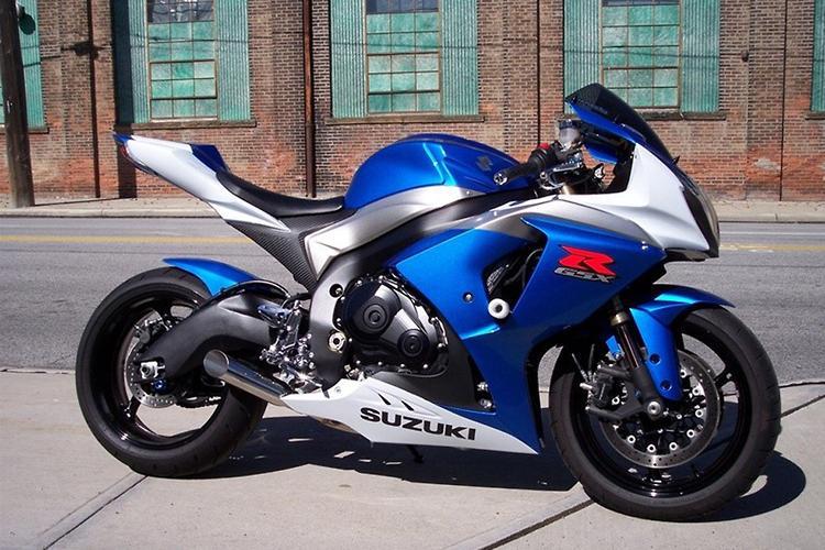 FAQ: What's the best swingarm design? - www bikesales com au