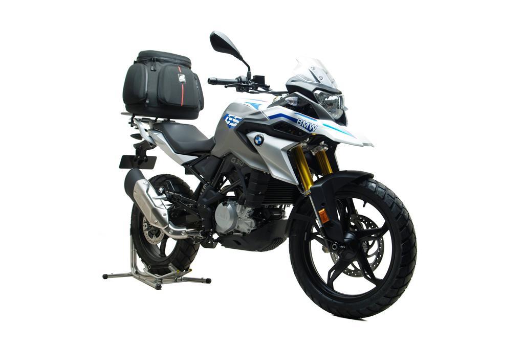 Bmw Motorcycle Pricing Australia