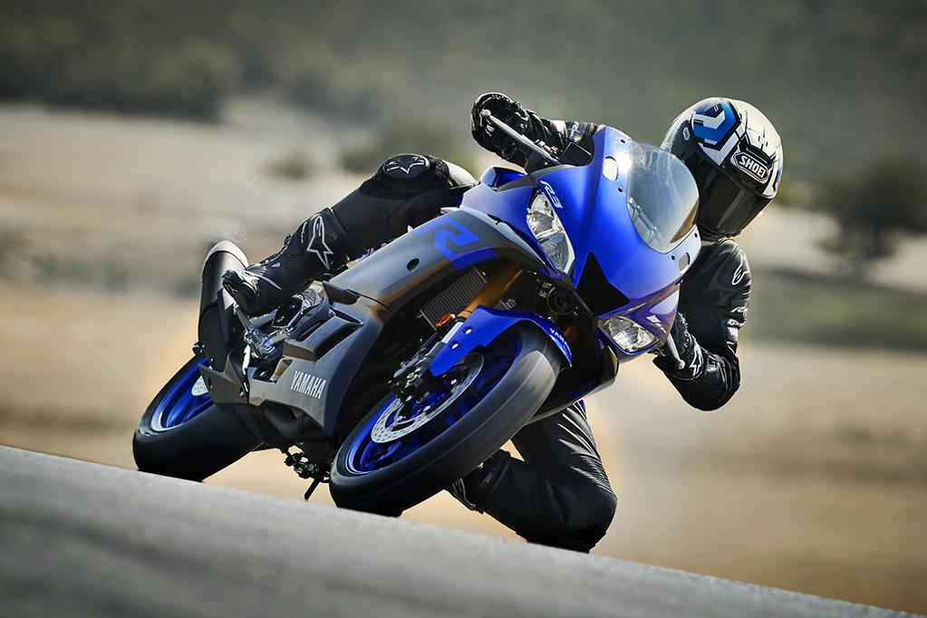 Product recall: Yamaha YZF-R3 and MT-03 - www bikesales com au