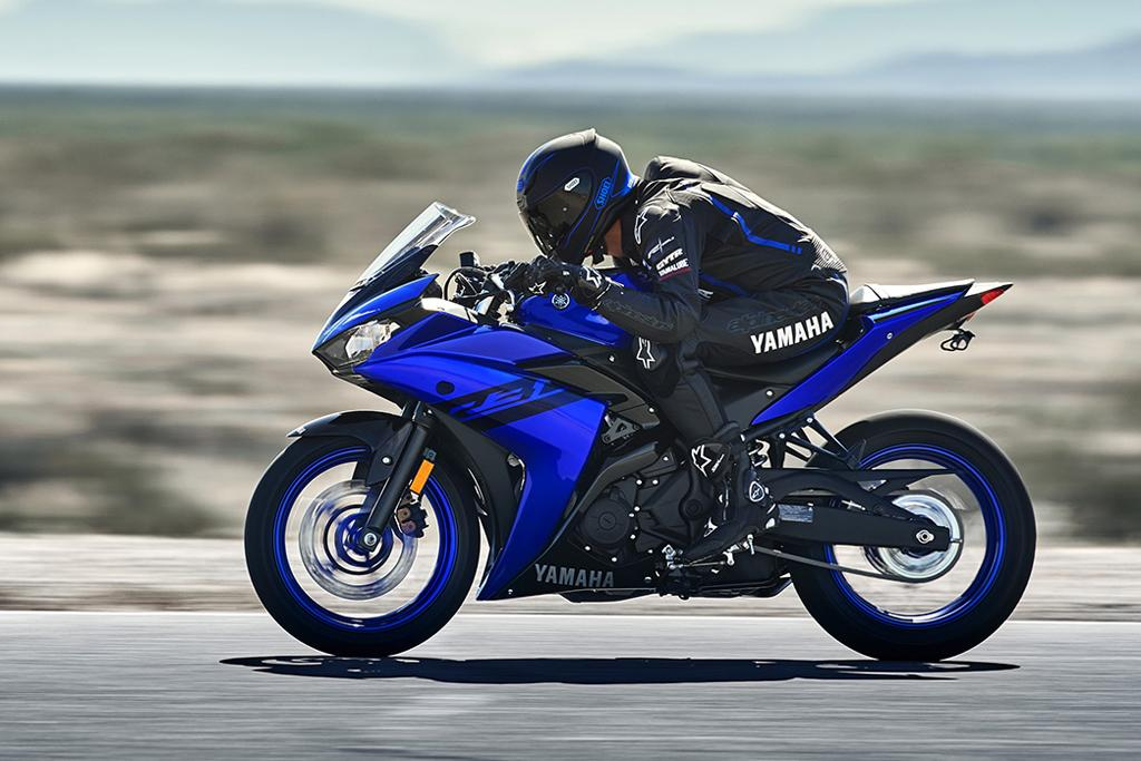 2018 Yzf R3 Now 750 Cheaper Wwwbikesalescomau