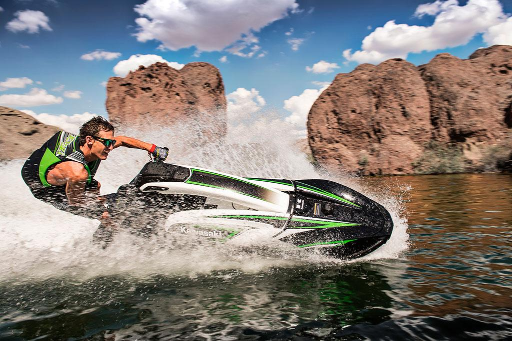 Top 10 tips for buying a jet ski - www boatsales com au