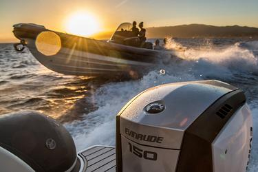 2019 outboard engine guide: Which is the best new motor for your
