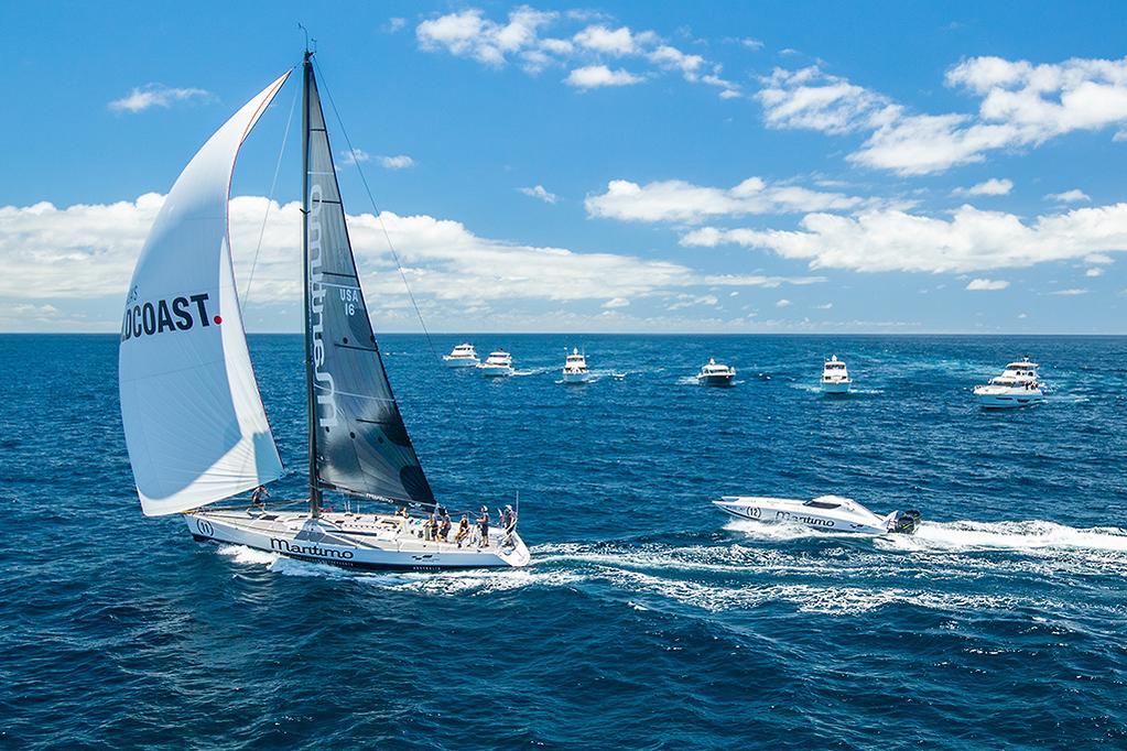Sydney hobart yacht race betting online mma betting predictions nfl