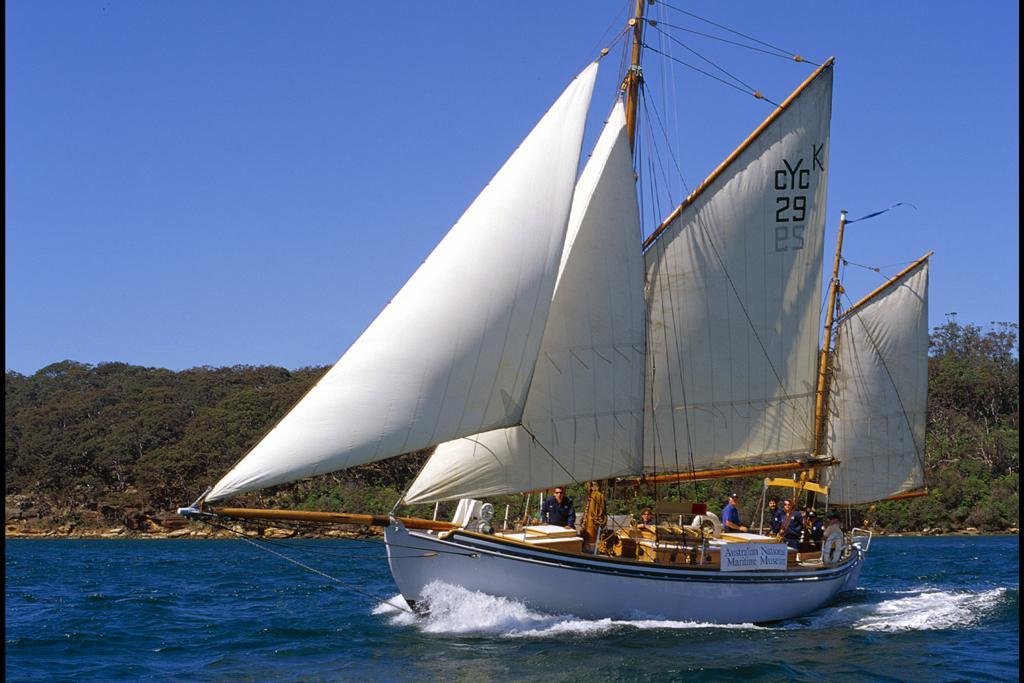 2018 Classic And Wooden Boat Festival Wwwboatsalescomau