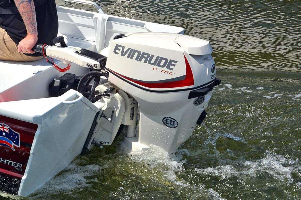Outboard Engine Guide Which Is The Best New Outboard Motor For Your