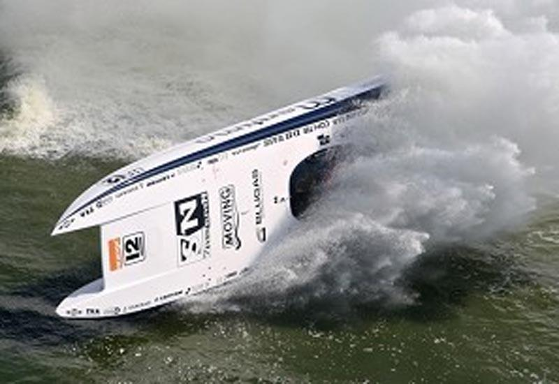 Weekly Powerboat and Fishing Summary - www boatsales com au