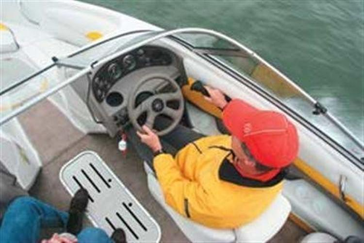 Crownline Boat Fuse Box Wiring Diagramrh39fomlybe: Crownline Wiring Diagram At Gmaili.net