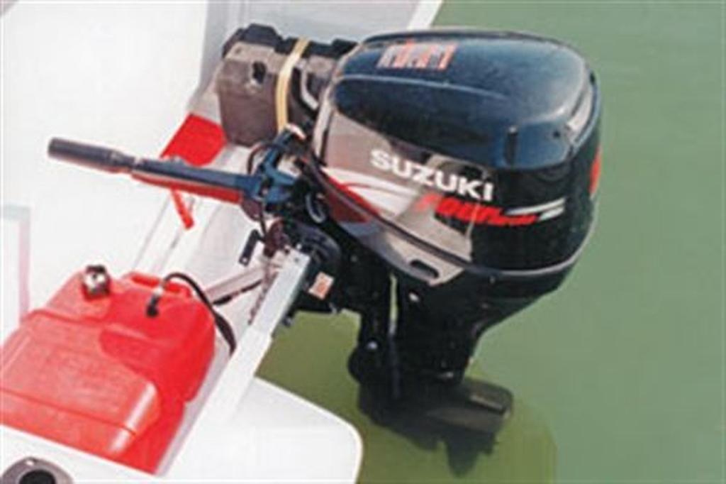 Suzuki DF150/175, DF25, DF2 5 outboard engines - www boatsales com au
