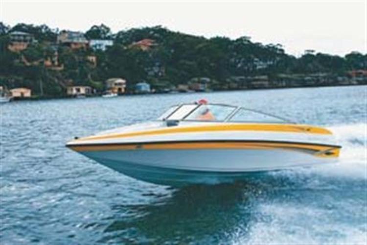 crownline boat fuse box schematic diagramcrownline boat fuse box wiring  diagram boat wiring schematics crownline fuse