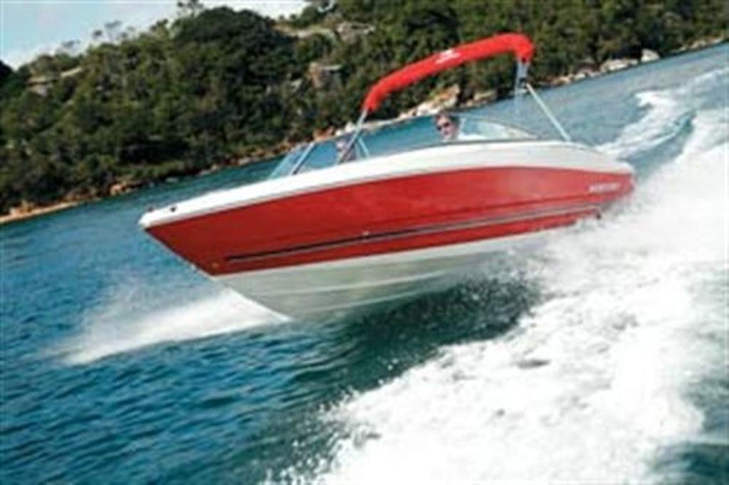 American Bowriders Comparison - www boatsales com au