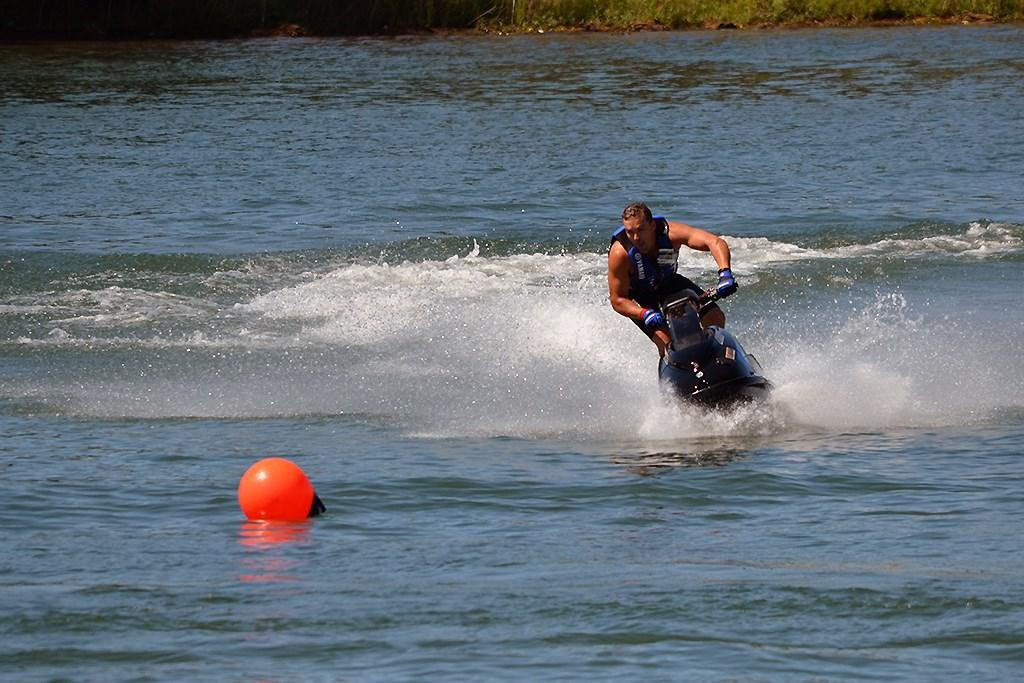 Yamaha 2015 WaveRunners - www boatsales com au