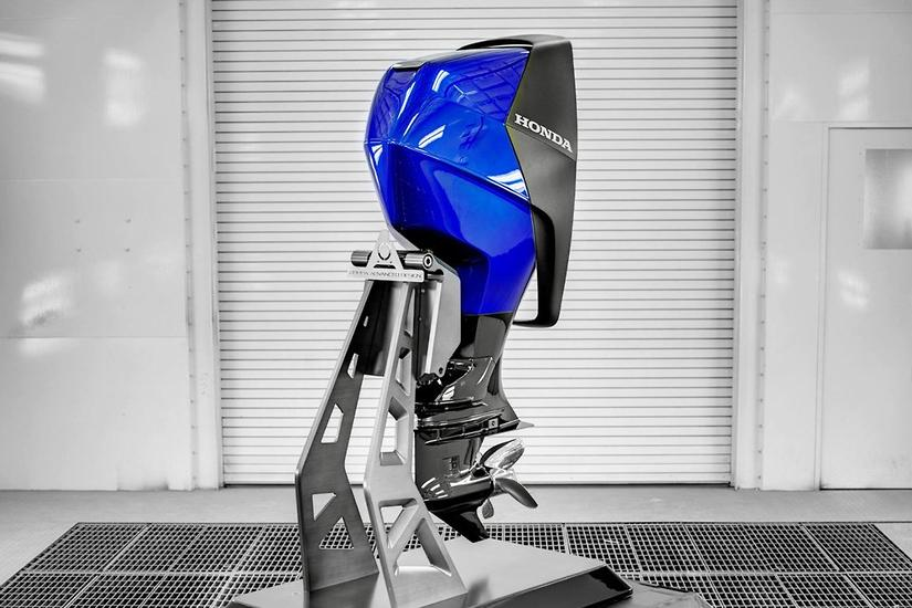 business research bankruptcy outboard marine corporation essay Waukegan, illinois (february 23, 1973) – culminating over nine years of continuing research and testing, outboard marine corporation today introduced the world's first rotary combustion-powered outboard engine ever developed in the united states scheduled for participation in the world's .