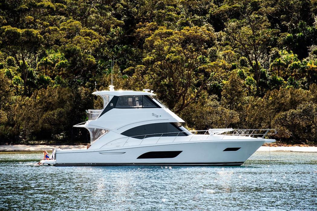 Used Car Dealers Gold Coast >> GOLD COAST BOAT SHOW: SeaKeeper gyros spooling up - www.boatsales.com.au
