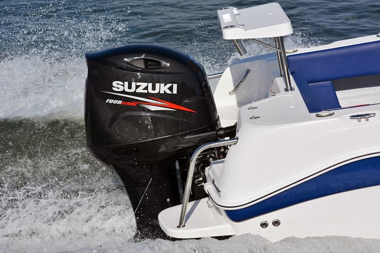 2015 Suzuki Df 200 A Outboard Wiring Harnes from editorial.pxcrush.net