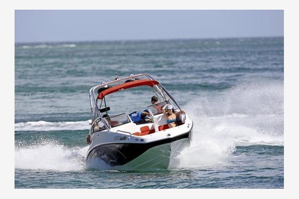 Sea-Doo 230 Wake - www boatsales com au