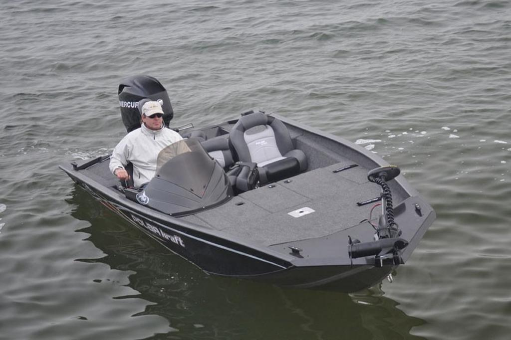 USA Boats for Sale | Boat Export USA