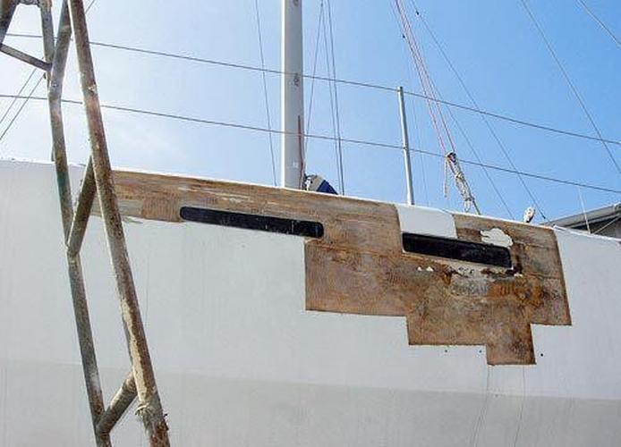 Boat Surveys Feature Wwwboatsalescomau