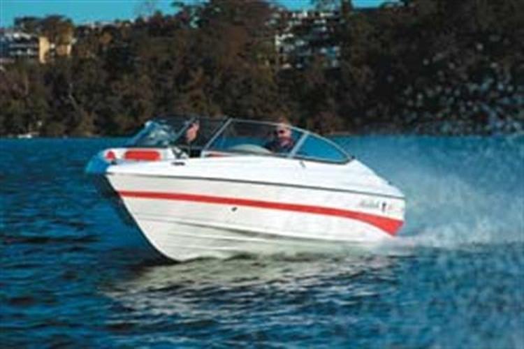 mariah sx18 bowrider www boatsales com au rh boatsales com au Boat Light Wiring Diagram Basic Boat Wiring Diagram