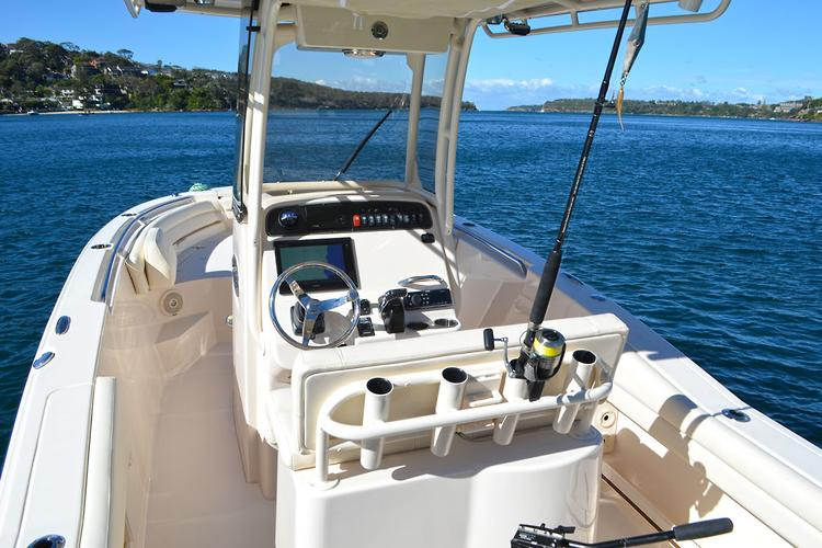 Top 20 Boat Tests of the Year - www boatsales com au