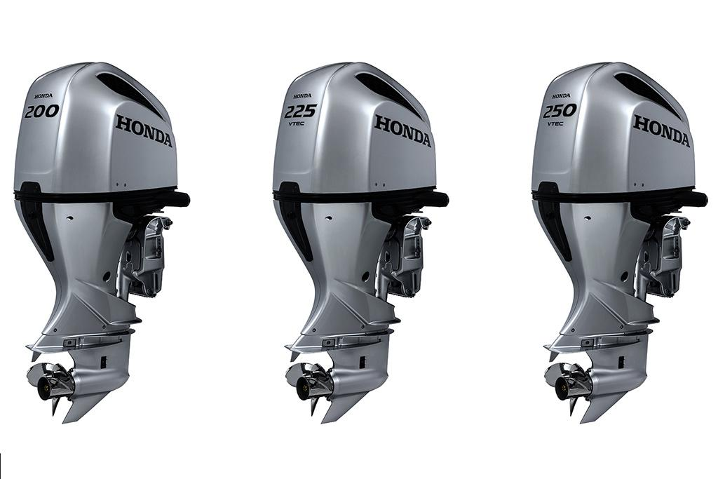 2019 outboard engine guide: Which is the best new motor for
